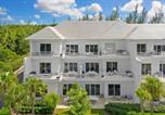 Location vacances  Bahamas - Ocean Terraces by Eleuthera Vacation Rentals-4
