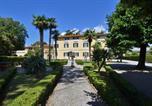 Location vacances Calcinaia - Villa Lisa-2