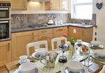 Location vacances Chestfield - Whitstable'S Pearl-4