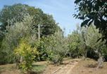 Location vacances Lamezia Terme - Casa Relax-2