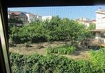 Location vacances Guijo de Granadilla - Casas Rurales La Dehesa-3