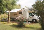 Camping Comacchio - Camping Vigna sul Mar-3