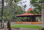 Location vacances Grabag - Homestay Anugrah Borobudur 1 & 2-1