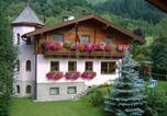 Location vacances Flachau - Haus Carina-1