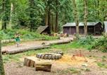 Location vacances Redlynch - Midgham Farm-1