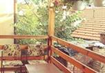 Location vacances  Bosnie-Herzégovine - Apartment Lameram-2