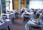 Hôtel Leggiuno - Albergo Riva-3