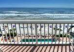 Location vacances Daytona Beach - Beach Lovers-1