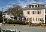 Location vacances Provincetown - Watership Inn-4