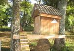 Location vacances Thou - La Griotterie-4