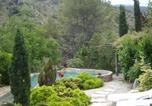 Location vacances Torres - La Casita-1