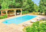 Location vacances Limoux - Roquetaillade-1