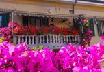 Location vacances Andora - La Maison Des Bouganvilles-3