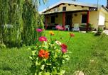 Location vacances Villacidro - La Casetta-1