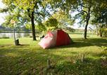 Camping Lattrop-Breklenkamp - Euregio camping De Twentse Es-2