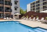 Location vacances Como - A Comfy 2br Home, Top Location, Free Parking-4