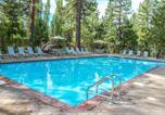 Location vacances Kings Beach - Kingswood Retreat-2