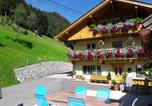 Location vacances Schlitters - Apartment in Schlitters with One-Bedroom 1-1