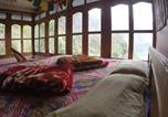 Location vacances Manali - Sun View Mountain Cabin-2
