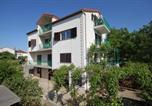Location vacances Stari Grad - Apartments with a parking space Stari Grad, Hvar - 8780-3