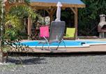 Location vacances Le Gosier - Apartment L'Houezel, Le Gosier, Guadeloupe-4
