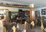 Hôtel Malgrate - Sporting Club-2