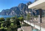 Hôtel Riva del Garda - Hotel Bellariva-2