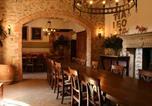 Location vacances Monticiano - Villa Ferraia-1