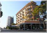 Hôtel Cavallino-Treporti - Hotel American-3