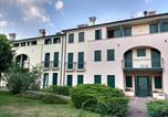Location vacances Thiene - Bright apartment in Marostica-3