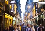 Location vacances Pamplona - Tuapartamento - San Nicolás 7-3