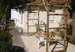 Location vacances Montaut - St Cybard-1