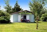 Villages vacances Lacapelle-Biron - Lagrange Grand Bleu Vacances – Résidence Port Lalande-1