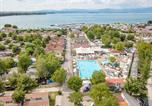 Camping Lazise - Camping Village Butterfly