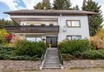 Hôtel Löffingen - Anna Apartments by Black Forest Hospitality-1