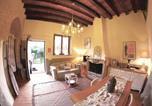 Location vacances Riano - Residenza Vecchia Mola Chigi-3