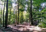 Location vacances Bad Orb - Fewo-Frammersbach-2