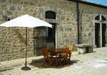 Location vacances Raguse - Masseria Sant'Elia-1