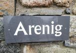 Location vacances Llandrillo - Arenig-2