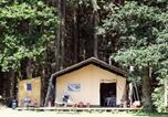 Camping Royaume-Uni - Camp Kátur-2