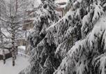 Location vacances Limone Piemonte - Appartamento Abete-2