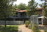 Hôtel Mont-de-Marsan - Le bistrot d eugenie-1