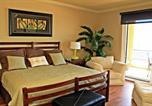 Villages vacances Biloxi - Sienna on the Coast Luxury Condominiums-2