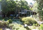 Location vacances Scarborough - Turner House-1
