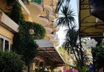 Hôtel San Benedetto del Tronto - Hotel Marconi-3