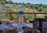 Location vacances Oliena - Casa Relax-2