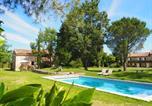 Location vacances Puylaurens - Le Fournil de l'Albenque-1