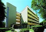 Location vacances Bibione - Montecarlo - Appartamenti-2