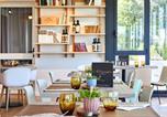 Hôtel Vendée - Ibis La Roche Sur Yon Vendespace-3
