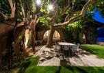 Location vacances Schignano - Villa La Filanda -Pieds Dans L'Eau On Lake Como--3